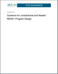 guidance for jnr