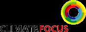 logo climate focus